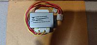 QCR07091218 Трансформатор внутрішнього блоку, KFR 23 GW / 1Y.D.1.1-6