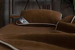 Подушка HILZER (CAMEL) - 40х60