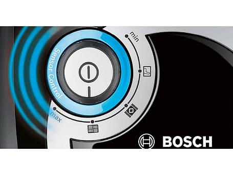 Пылесос безмешковый Bosch BGS2POW1, фото 2