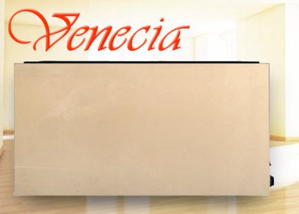 Керамические панели-конвекторы VENECIA (ВЕНЕЦИЯ)