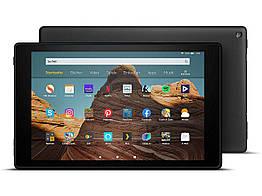 Планшет Amazon Fire HD 10 2/32GB Black