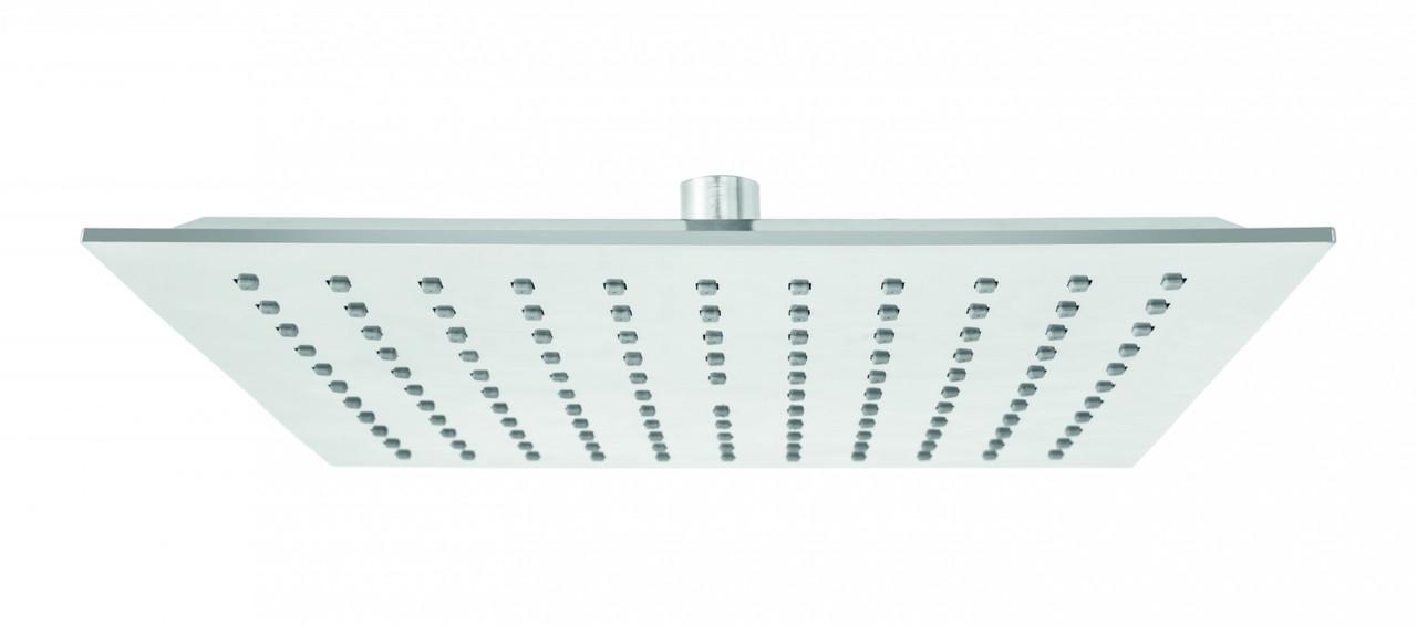 Верхній душ Invena Eco Vista EXE 25, SC-D1-021