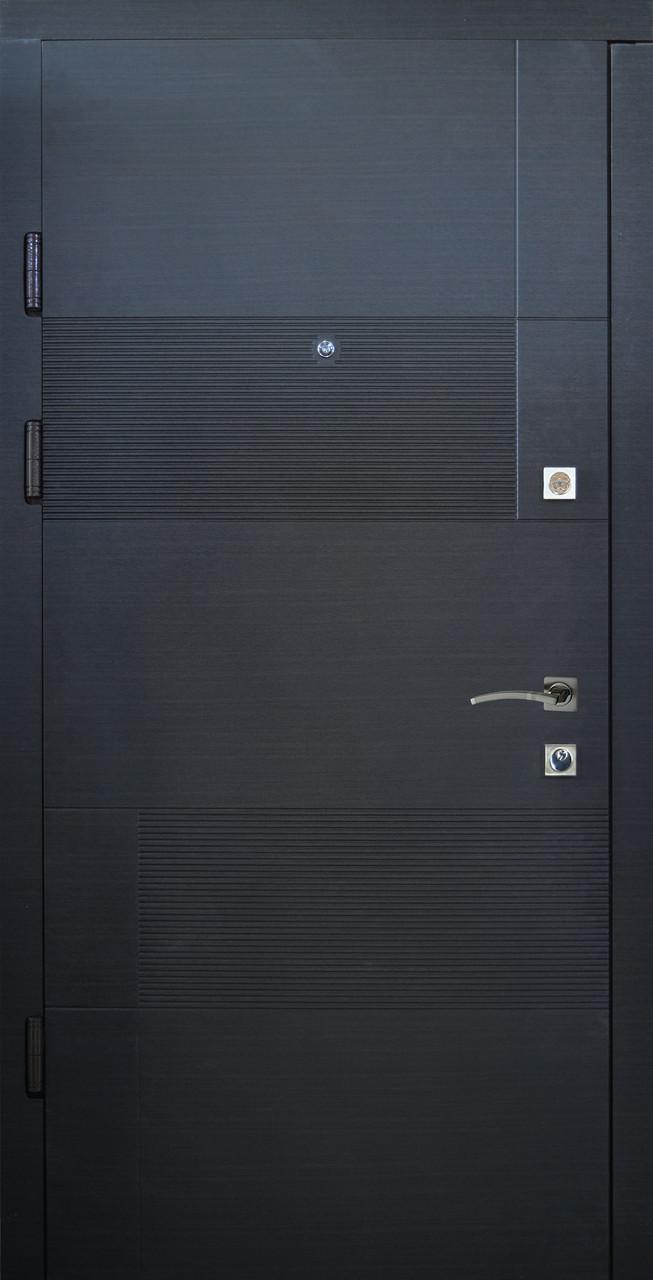 """Двері вхідні """"Prestige"""" 20-40"""