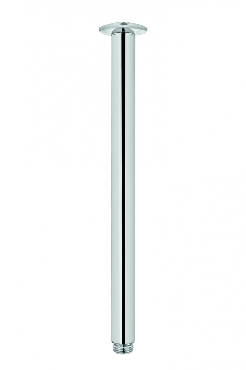 Кронштейн  Invena SC-P1-030 з настельним кріпленням