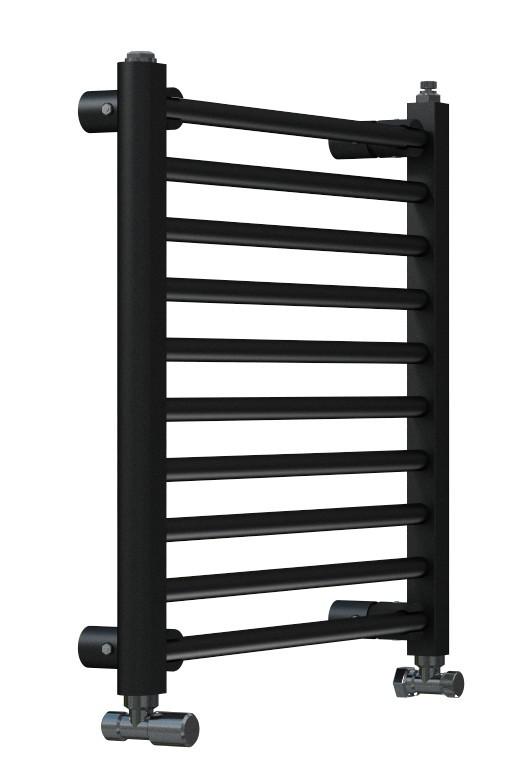 Рушникосушка чорна, Hitzes WRB 950