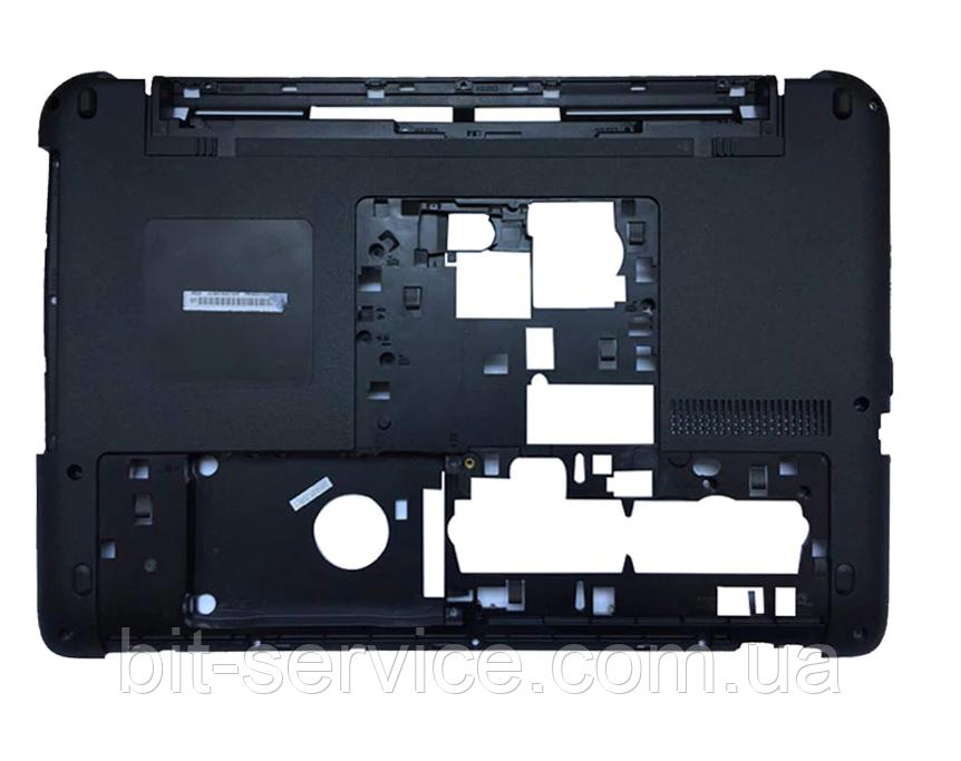 Нижня частина корпуса HP ProBook 450 G2 768124-001 AP15A000500
