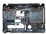 Нижня частина корпуса HP ProBook 450 G2 768124-001 AP15A000500, фото 2