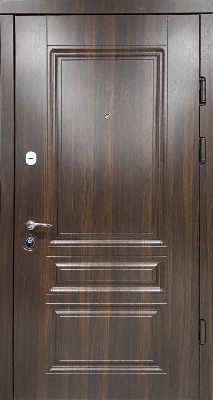 """Двері вхідні """"Prestige"""" 20-42"""