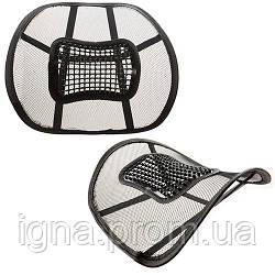 Підставка для спини каркасна 40*40см R22556 (100шт)