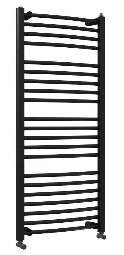Рушникосушка чорна, Hitzes WGB 2150