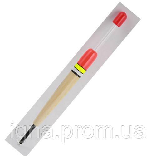 Поплавок бальза 3г 10шт/уп SF24136-3 (50уп)