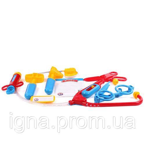 """Іграшка """"Маленький лікар"""", арт.4029"""