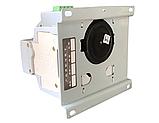 Автомат введення резерву АВР ATS 2P 63А 220В переключатель TOQ3-63, фото 4