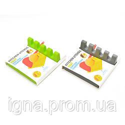 Підставка для ложок/лопаток 14.5*13.5 см C39879 (280шт)