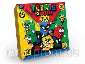 "Розважальна гра ""Tetris IQ battle 3in1"" рос (10)"