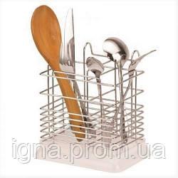 Органайзер-сушка кухонная 17*12*18см MH-0848 (36шт)