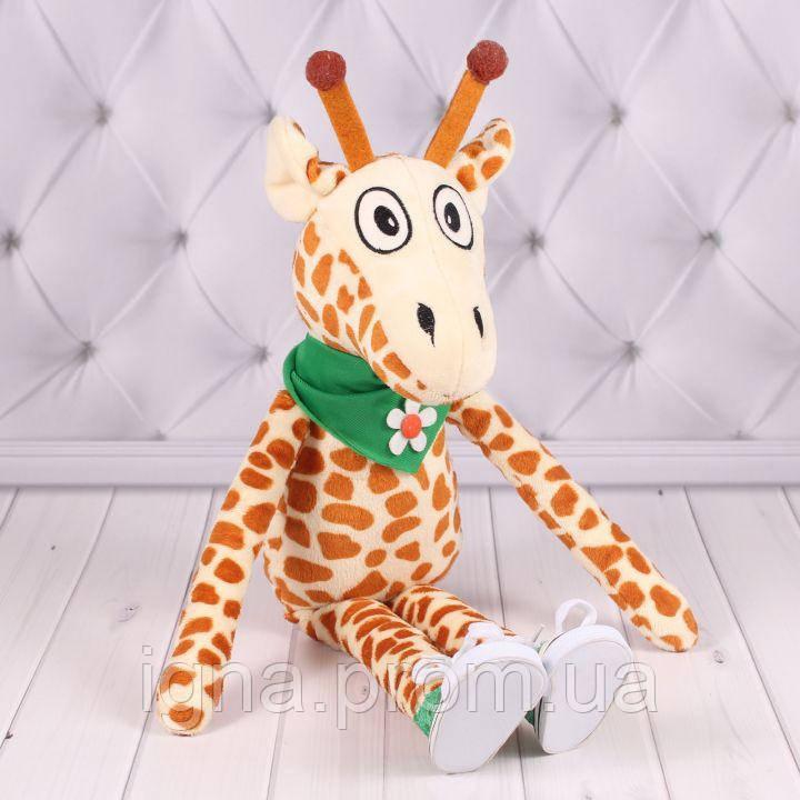 Жираф сафарi, 00408-5