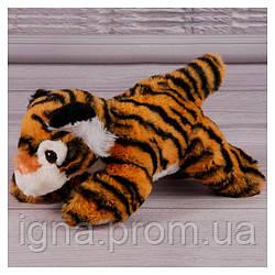 Тигр, 20