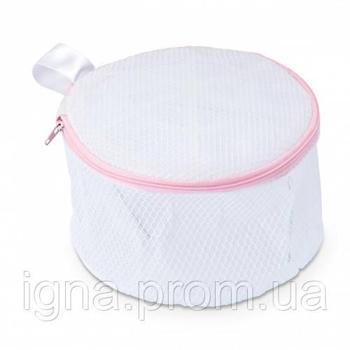 Мешок для стирки нижнего белья 16*18см R29518 (300шт)