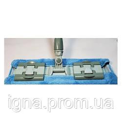 Запаска для швабры-полотера 38*25.5см MH-3369Z (50шт)