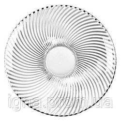 Блюдо кругле 27.8 см R86744 (36шт)