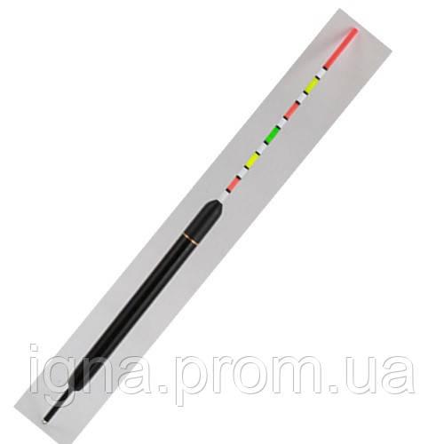 Поплавок бальза 4г 10шт/уп SF24135-4 (50уп)
