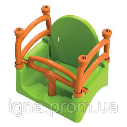 Іграшка для дітей «Качеля» артикул 0152/1
