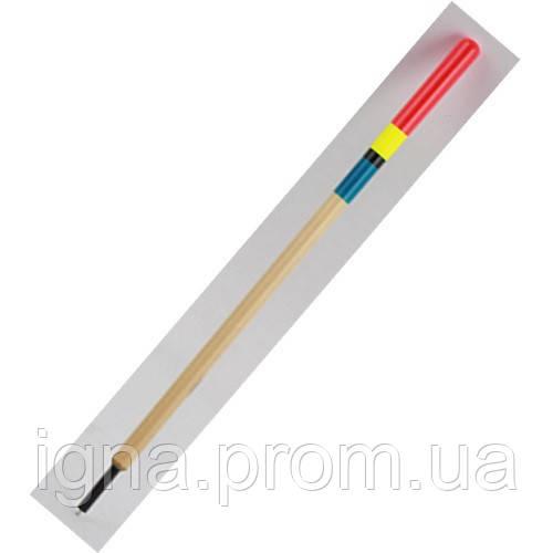 Поплавок бальза 3г 10шт/уп SF24137-3 (50уп)