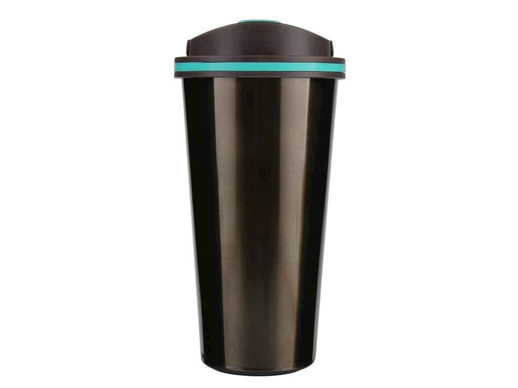 Термокружка Lessner Latte 0,45 л (16641L)