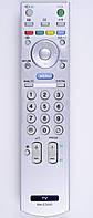Пульт Sony  RM-ED005  OPTOC (TV) як оригінал