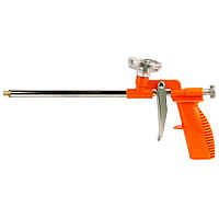 Пистолет для полиуретановой пены GRAD (2722235)