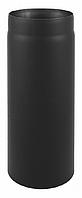 Труба 50 см, Ø 200, 2 мм