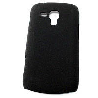 Чехол для моб. телефона Drobak для Samsung S7562 Galaxy S Duos /Shaggy Hard (218930)