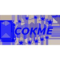 Cokme