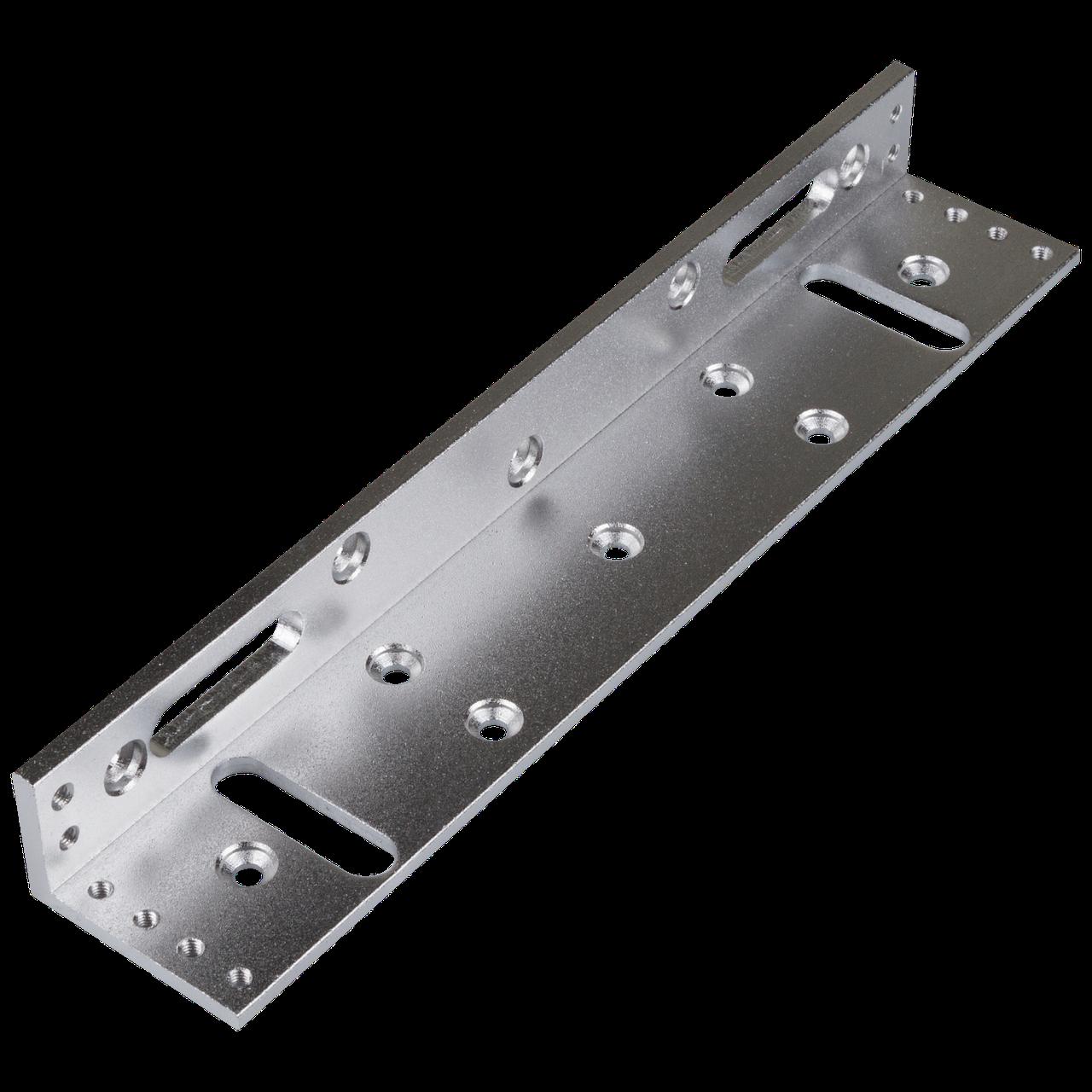 Уголок для крепления магнитного замка Green Vision GV CM-L280