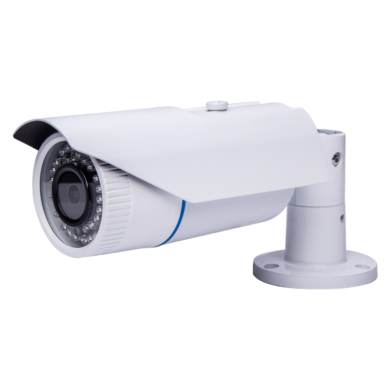 Наружная IP камера Green Vision GV-104-IP-X-COS50-20 POE 5MP