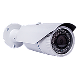 Наружная IP камера Green Vision GV-104-IP-X-COS50-20 POE 5MP, фото 4