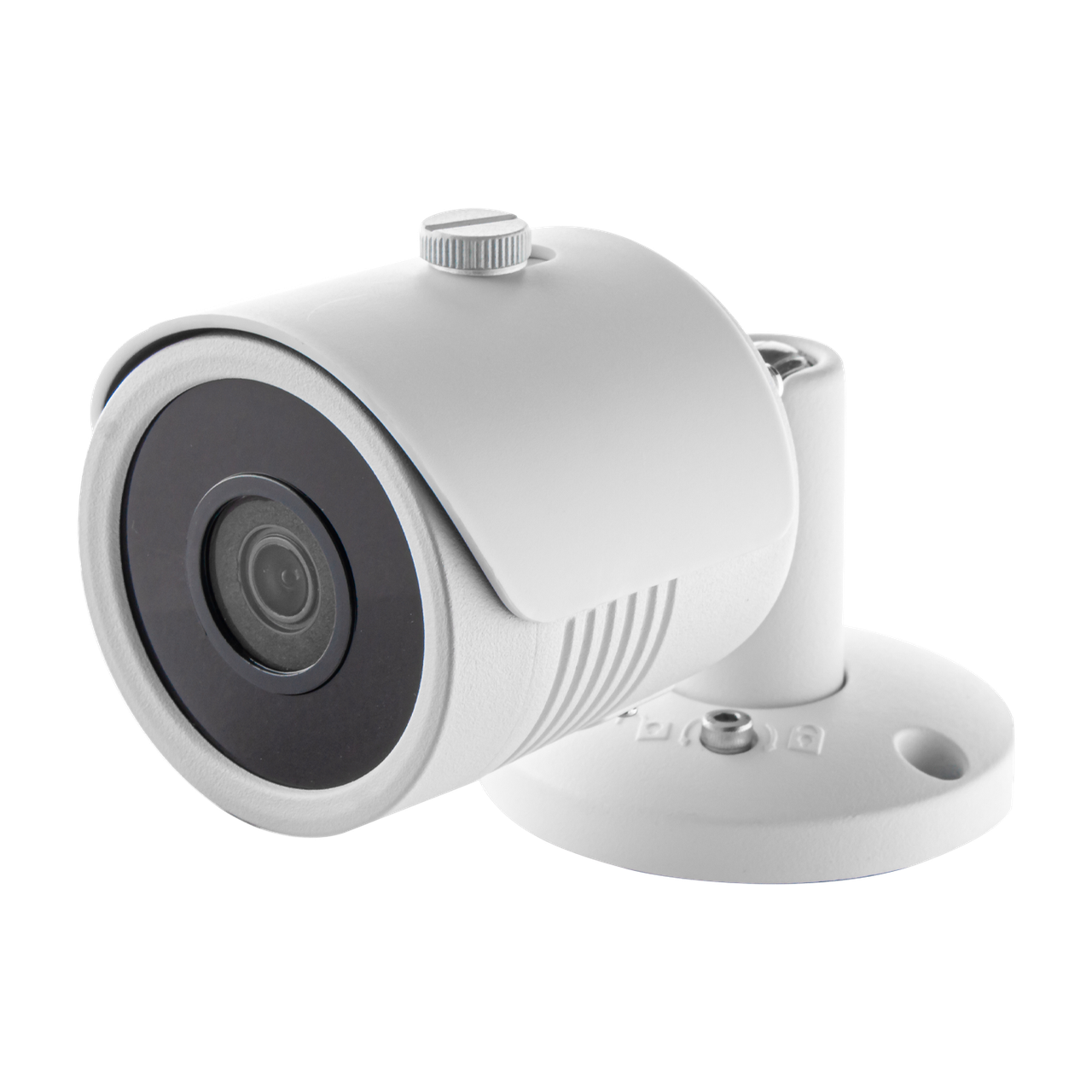 Наружная IP камера GreenVision GV-110-IP-E-СOF50-25 POE 5MP (Ultra)