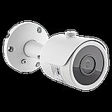 Наружная IP камера GreenVision GV-110-IP-E-СOF50-25 POE 5MP (Ultra), фото 2