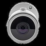 Наружная IP камера GreenVision GV-110-IP-E-СOF50-25 POE 5MP (Ultra), фото 3