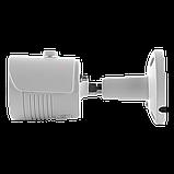 Наружная IP камера GreenVision GV-110-IP-E-СOF50-25 POE 5MP (Ultra), фото 4