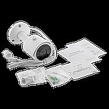 Наружная IP камера GreenVision GV-110-IP-E-СOF50-25 POE 5MP (Ultra), фото 6