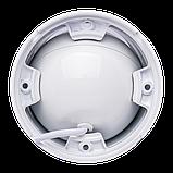 Антивандальная IP камера Green Vision GV-103-IP-X-DOC50-20 POE 5MP, фото 4