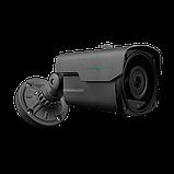 IP камера наружная I GreenVision GV-063-IP-E-COS50-40 Gray, фото 2