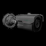 IP камера наружная I GreenVision GV-063-IP-E-COS50-40 Gray, фото 3