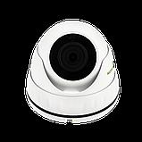 IP камера наружная Green Vision GV-057-IP-E-DOS30-20, фото 2