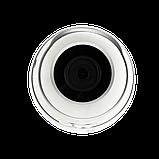 IP камера наружная Green Vision GV-057-IP-E-DOS30-20, фото 3