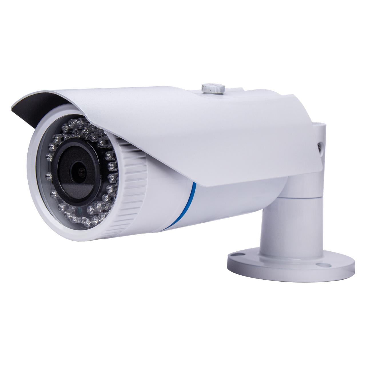 Наружная IP камера Green Vision GV-106-IP-X-COC50-20 POE 5MP