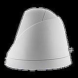 Антивандальная IP камера GreenVision GV-109-IP-E-DOF50-30 POE 5MP (Ultra), фото 4