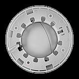 Антивандальная IP камера GreenVision GV-109-IP-E-DOF50-30 POE 5MP (Ultra), фото 5